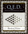 Q.E.D.: Beauty in Mathematical Proof Cover