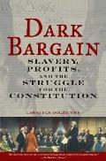 Dark Bargain||||Dark Bargain