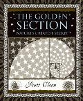 Golden Section: Nature's Greatest Secret (06 Edition)