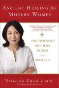 Ancient Healing for Modern Women