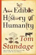 Edible History of Humanity