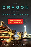 Dragon and the Foreign Devils