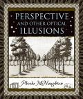 Perspective and Other Optical Illusions (Wooden Books) Cover