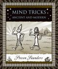 Mind Tricks: Ancient and Modern (Wooden Books) Cover