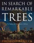 In Search of Remarkable Trees