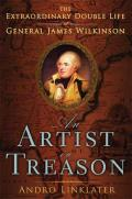 Artist in Treason