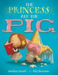 The Princess and the Pig||||Princess and the Pig