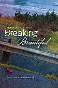 Breaking Beautiful Cover