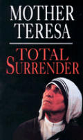 Total Surrender Easyread Type