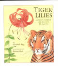 Tiger Lilies and Other Beastly Plan