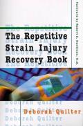 Repetitive Strain Injury Recovery