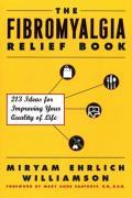 Fibromyalgia Relief Book