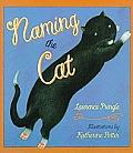 Naming the Cat