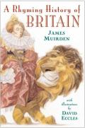 A Rhyming History of Britain: 55 B.C.- 1966 A.D.