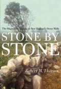 Stone by Stone - Signed Edition