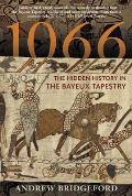 1066||||1066