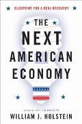 Next American Economy
