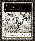 Feng Shui: Secrets of Chinese Geomancy (Wooden Books)