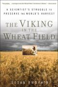 Viking in the Wheat Field Cover