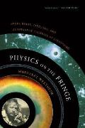 Physics on the Fringe: Smoke Rings, Circlons, and Alternative Theories of Everything Cover