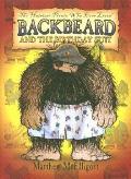 Backbeard & The Birthday Suit