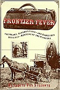 Frontier Fever The Silly Superstitious