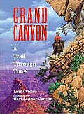Grand Canyon (RLB)
