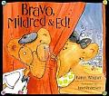Bravo Mildred & Edition