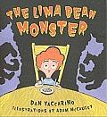 The Lima Bean Monster