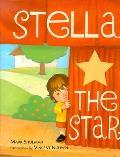 Stella the Star (RLB)