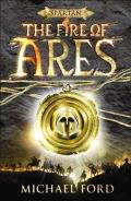Fire of Ares