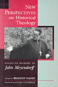 New Perspectives On Historical Theology