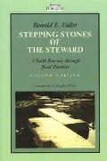Stepping Stones of the Steward: A Faith Journey Through Jesus' Parables