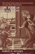 Book of Revelation The New International on the New Testament Revised Edition