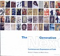 The Next Generation: Contemporary Expressions of Faith