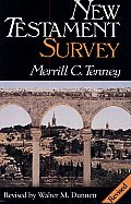 New Testament Survey Revised