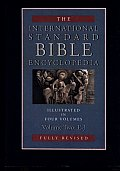 International Standard Bible Encyclopedia Volume 2