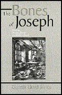 Bones Of Joseph From The Ancient Texts