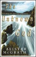 Unknown God Searching For Spiritual Full
