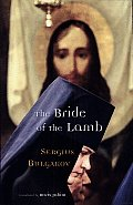 The Bride of the Lamb