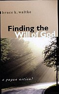 Finding The Will Of God A Pagan Notion