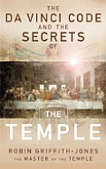 Da Vinci Code & The Secrets Of The Templ