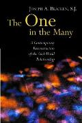 The One in the Many: A...