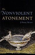 Nonviolent Atonement