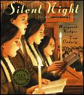 Silent Night Story & Its Song
