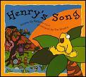 Henrys Song
