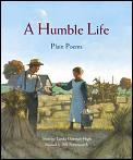 Humble Life Plain Poems