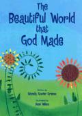 Beautiful World That God Made
