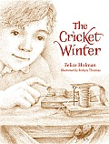 The Cricket Winter