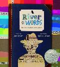 River of Words The Story of William Carlos Williams